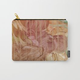 Kubera Carry-All Pouch