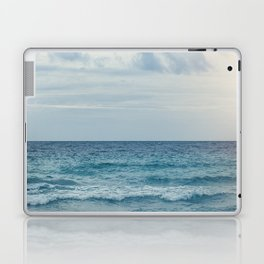 If You Let Go Laptop & iPad Skin