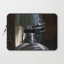 Armor Laptop Sleeve