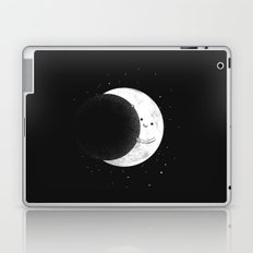 Slideshow Laptop & iPad Skin