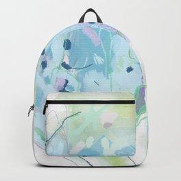 When I Dream Backpack