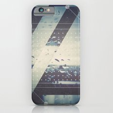 Drizzle Slim Case iPhone 6s