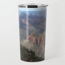 Canyons Travel Mug