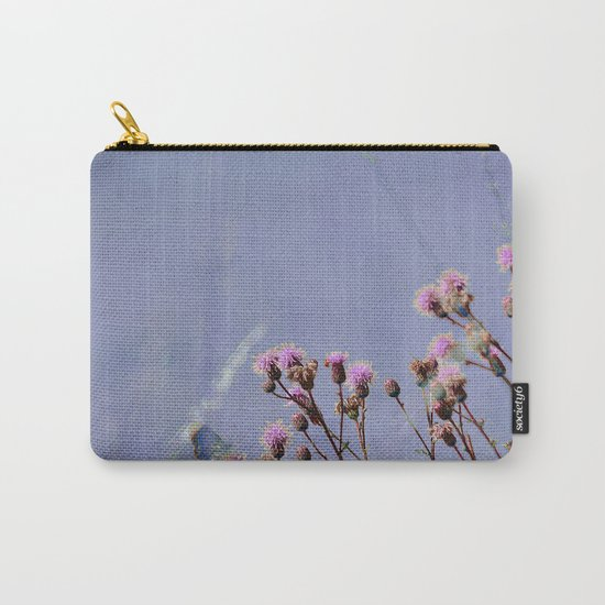 #146 Carry-All Pouch
