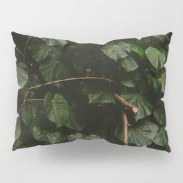 Tropical Hawaii III Pillow Sham