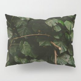 Tropical Hawaii III Pillow Sham