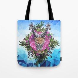 Selva19 Tote Bag