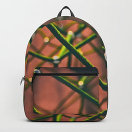 Chemical Connections (Color) Backpack