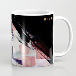 SMTIV Flynn  Coffee Mug
