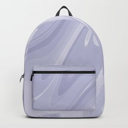 Purple Fantasy Backpack