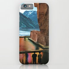 Our Monument iPhone 6s Slim Case