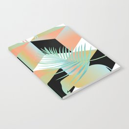 mammalia II Notebook