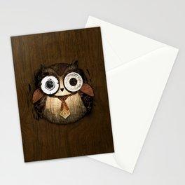Little Gentleman Stationery Cards