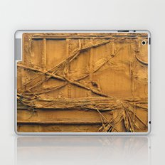 Insular  Laptop & iPad Skin