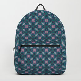 Untitled Pattern 2 Backpack