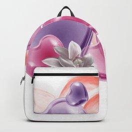 Liebesgruß Backpack