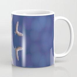 Double Winged Fantasy Coffee Mug