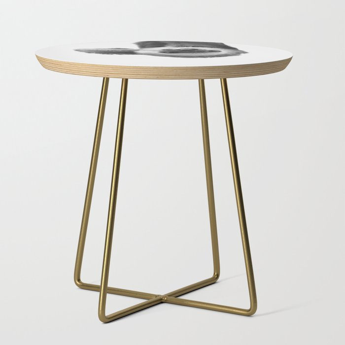 Sloth_Side_Table_by_Sisi_And_Seb__Gold__Round