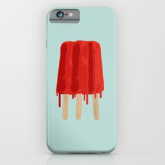 trisicle Slim Case iPhone 6s