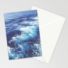 Mediterranean  Stationery Cards