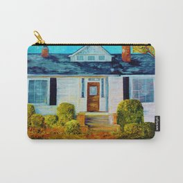 1870 Carry-All Pouch
