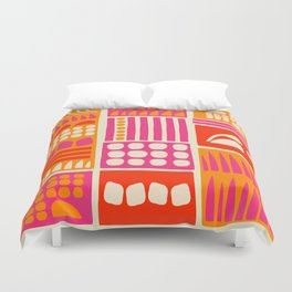 cover covers web marimekko shams hero duvet wid barrel product lumimarja hei crate and pillow