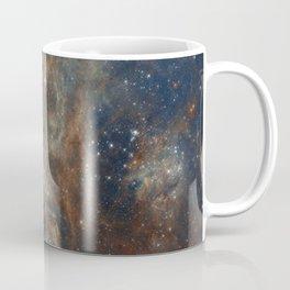 30 Doradus Coffee Mug