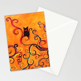 Howell Stationery Cards