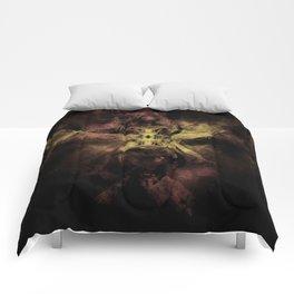 Thanatos: Prelude VI Comforters