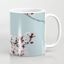 Colorful Spring 4 Coffee Mug