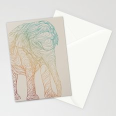 Lifespan Stationery Cards