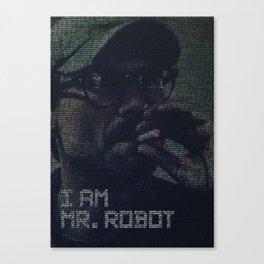 mr.robot_eps1.8_m1rr0r1ng.qt Canvas Print