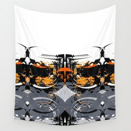 10218 Wall Tapestry
