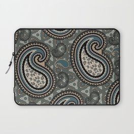 Chilled Boss Laptop Sleeve