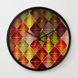 FA_LL Wall Clock
