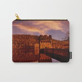 Howden Reflections Carry-All Pouch