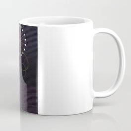 Kyoto no hanabi Coffee Mug