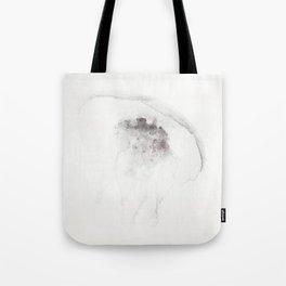 Ym Tote Bag