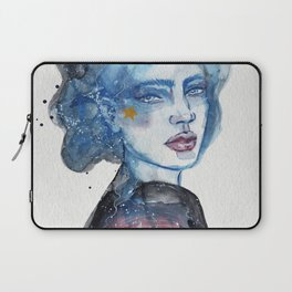 Celestia Laptop Sleeve