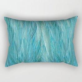 Feather Soft Rectangular Pillow