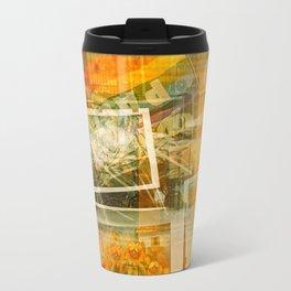 Pace Travel Mug