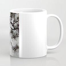 Tradition Coffee Mug