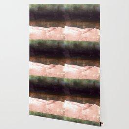 PALE DESERT Wallpaper