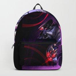 widowmaker Backpack
