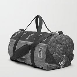 Colonial Williamsburg Capital Duffle Bag