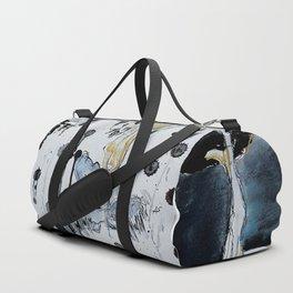 Moose – Outlook Duffle Bag