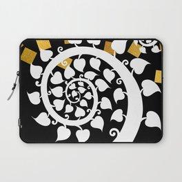 Bodhi Tree0608 Laptop Sleeve