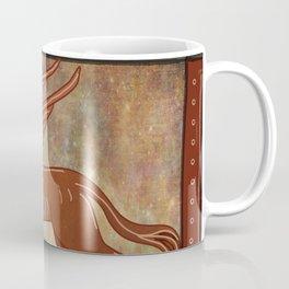 pegasus eyetiope Coffee Mug