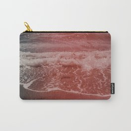 american crash Carry-All Pouch