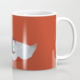 Chocolat  à recracher Coffee Mug